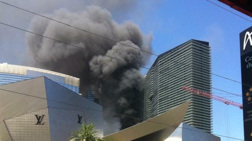 incendio-hotel-las-vegas