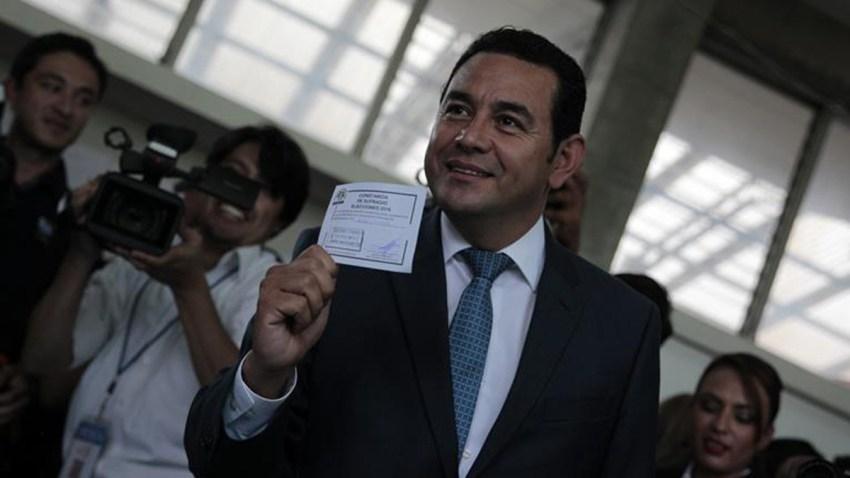 jimmy-morales-guatemala