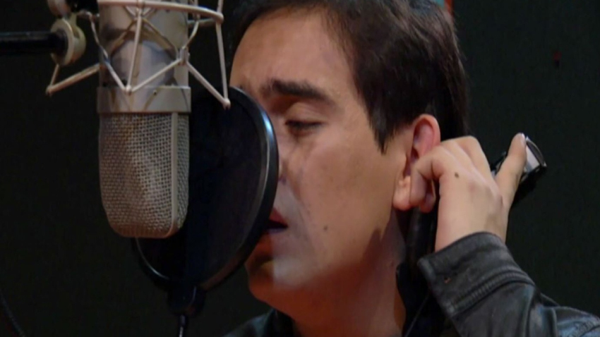 julian-figueroa-estudio