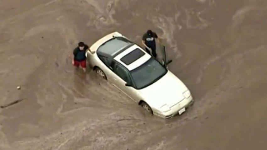 lluvias-inundaciones-moreno-valley-derrumbe-puente-