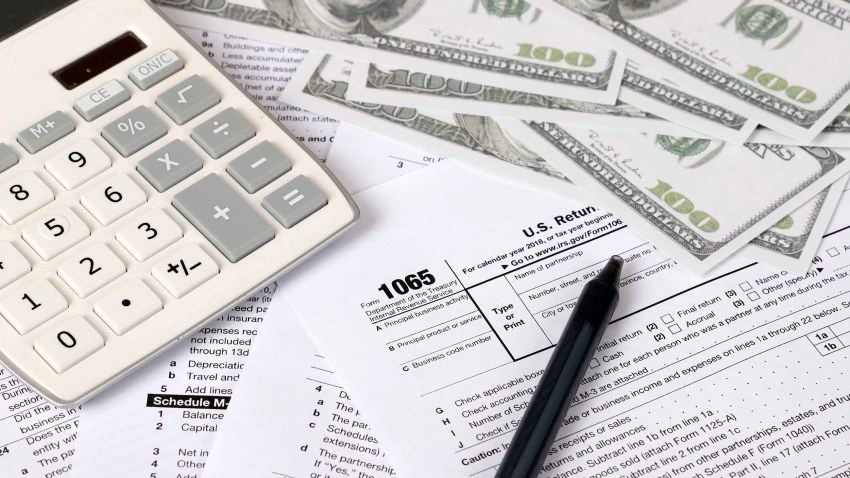 main-generica-declaracion-impuestos-shutterstock_1309052188