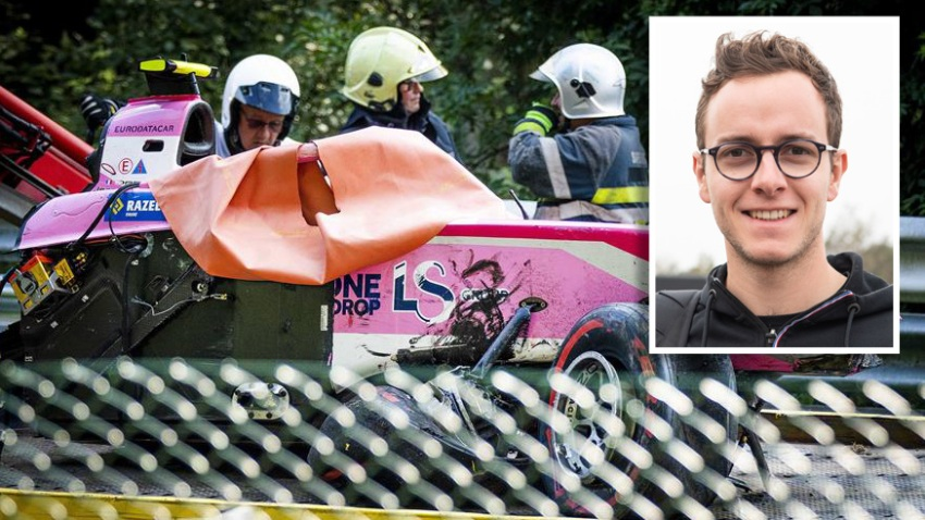 main-piloto-formula-2-accidente-belgica
