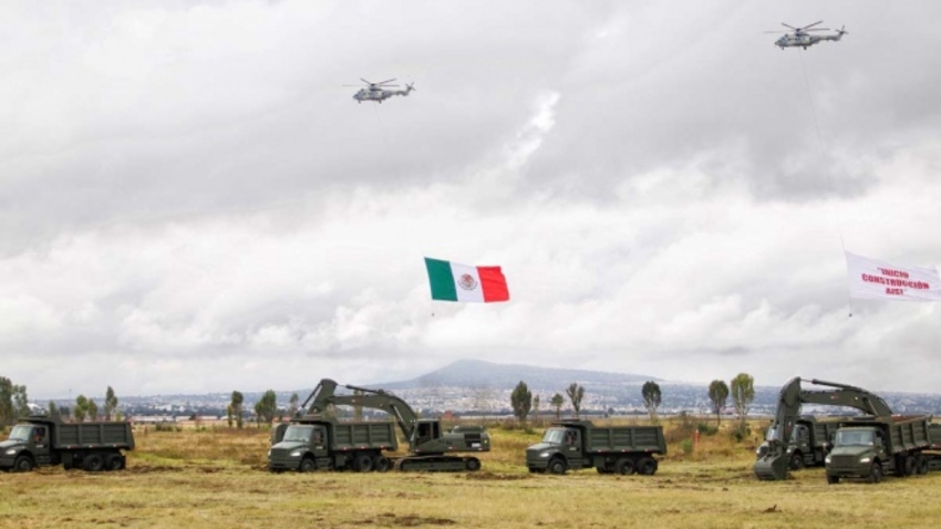 mexico-aeropuerto-santa-lucia-inicia