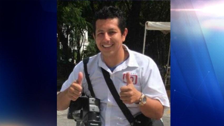 mexico-cancun-camarografo-asesinado