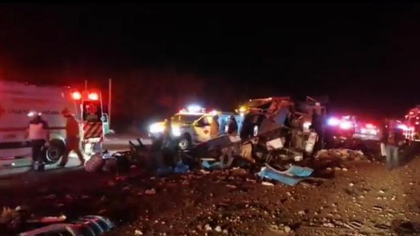 mexico-chihuahua-accidente-autobus