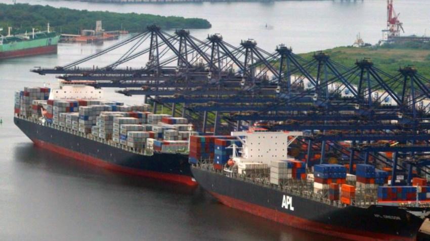 mexico-comercio-exportacion-productos