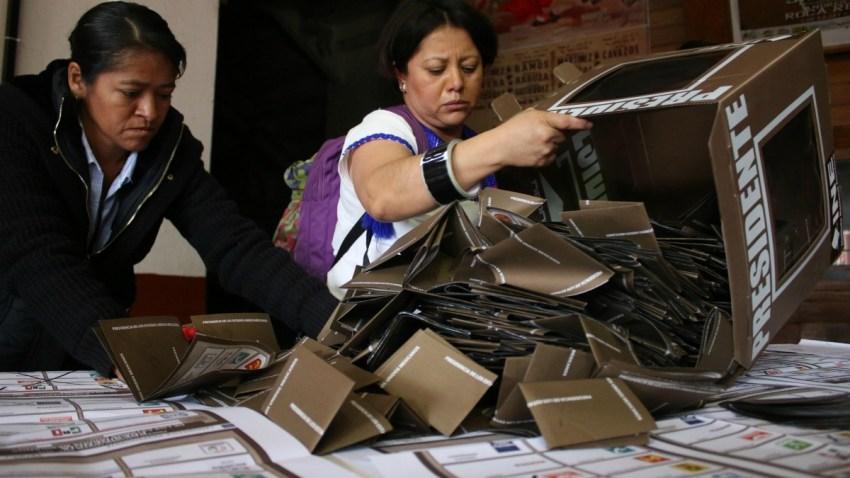 mexico-elecciones-computo-boletas