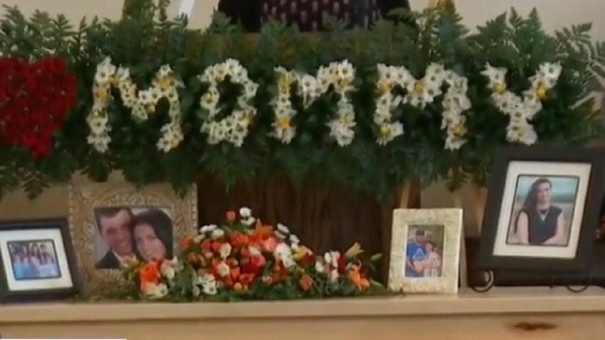 mexico-lebaron-ultimo-funeral