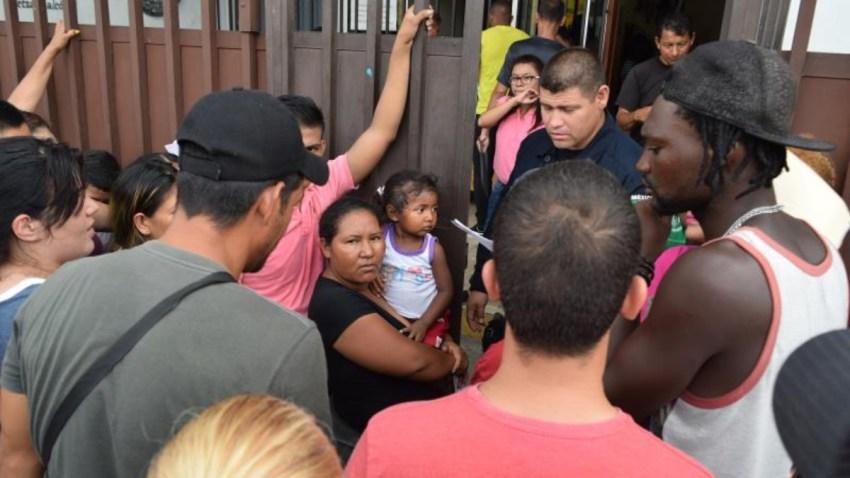 mexico-migrantes-cubanos-esperan