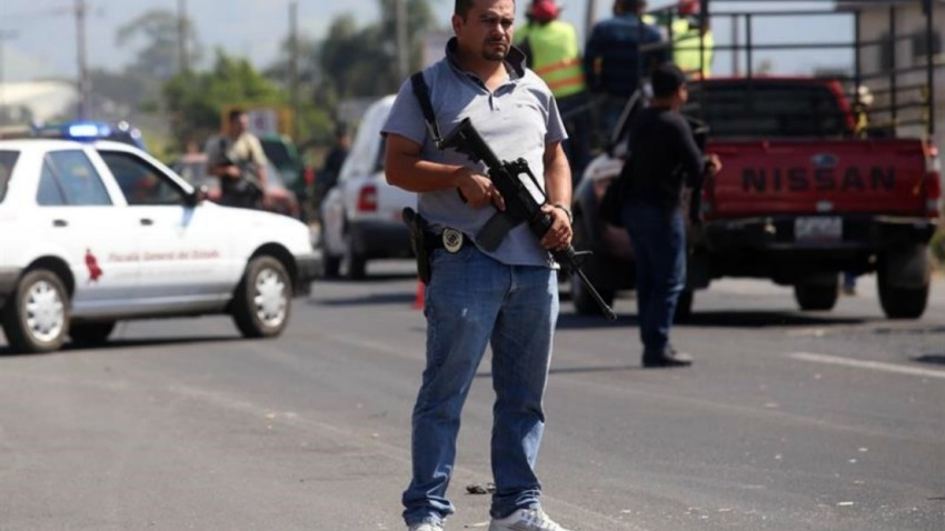 mexico-narcotraficantes-lucha-muertes
