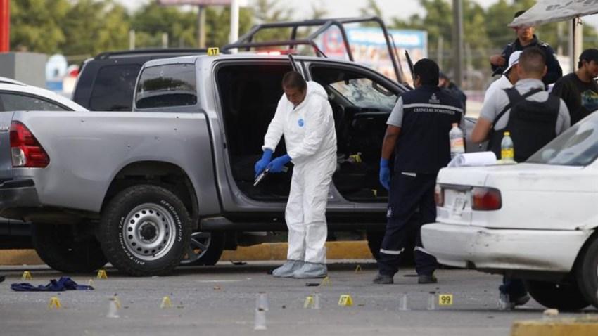 mexico-peritos-forenses-asesinato