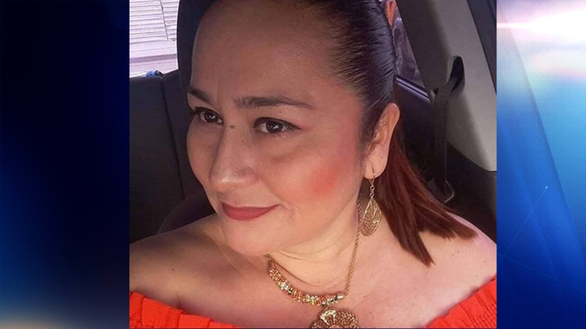 mexico-tabasco-periodista-asesinada