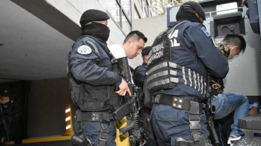 mexico-violencia-capital-mexicana