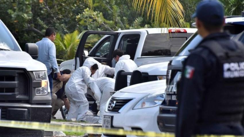 mexico-violencia-homicidios-inseguridad