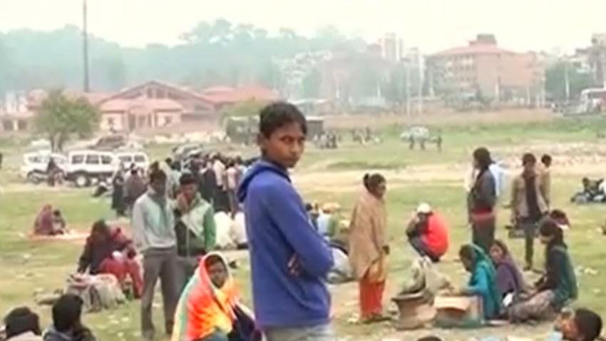 nepal-terremoto-damnificado