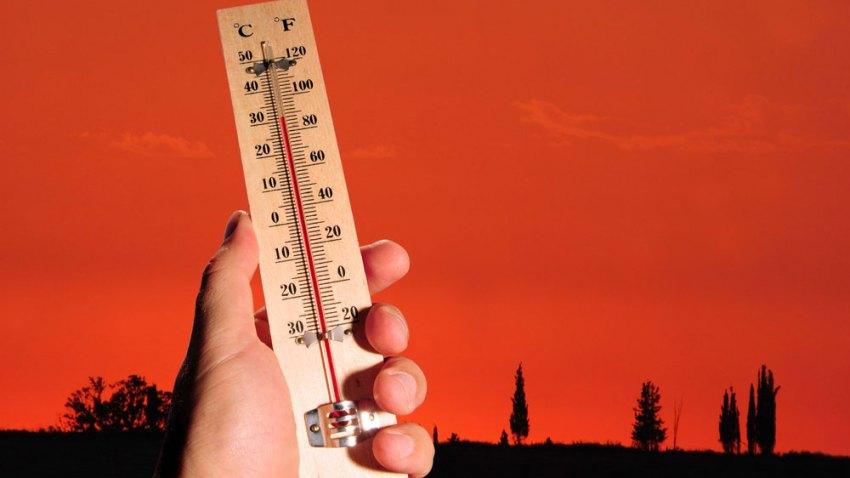 ola-de-calor-temperaturas4