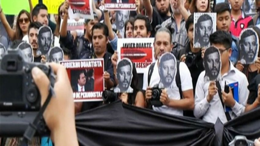 periodistas-protestas-mexico