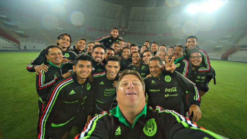 piojo-herrera-seleccion-mexicana