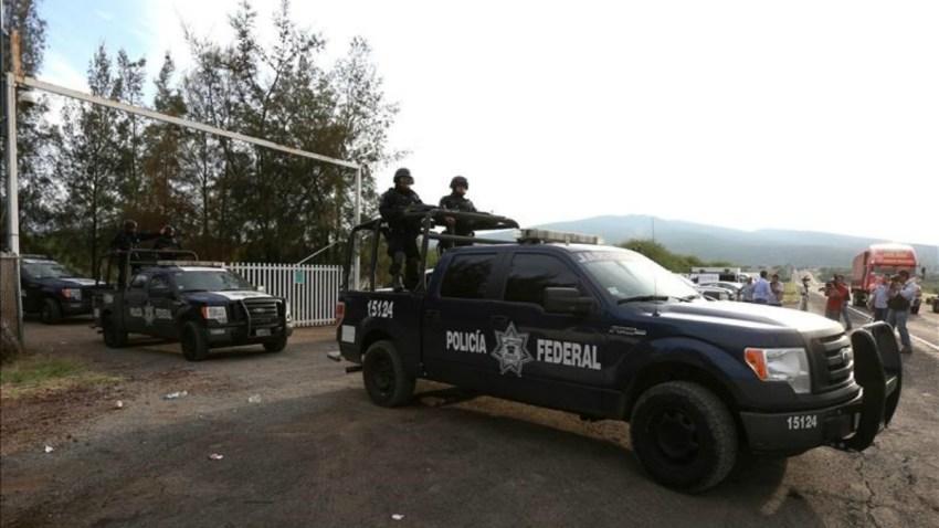 policia-federal-mexico-michoacan