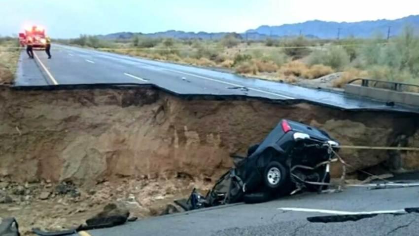 puente-caido-autopista-10-california-arizona