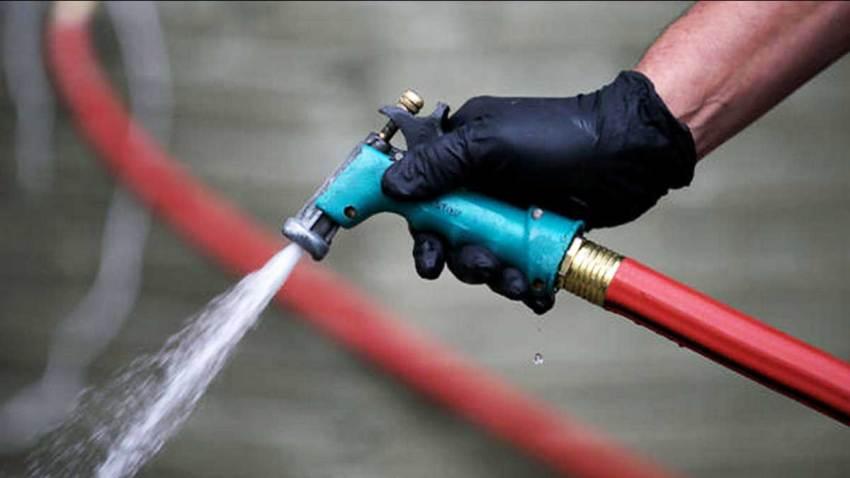 reglas-california-uso-de-agua-durante-sequia-2