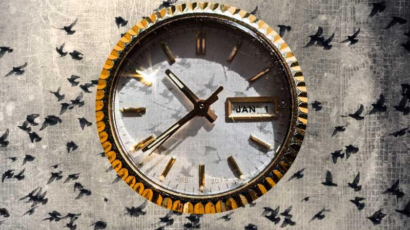 reloj-por-peligro-de-hora-en-estados-unidos
