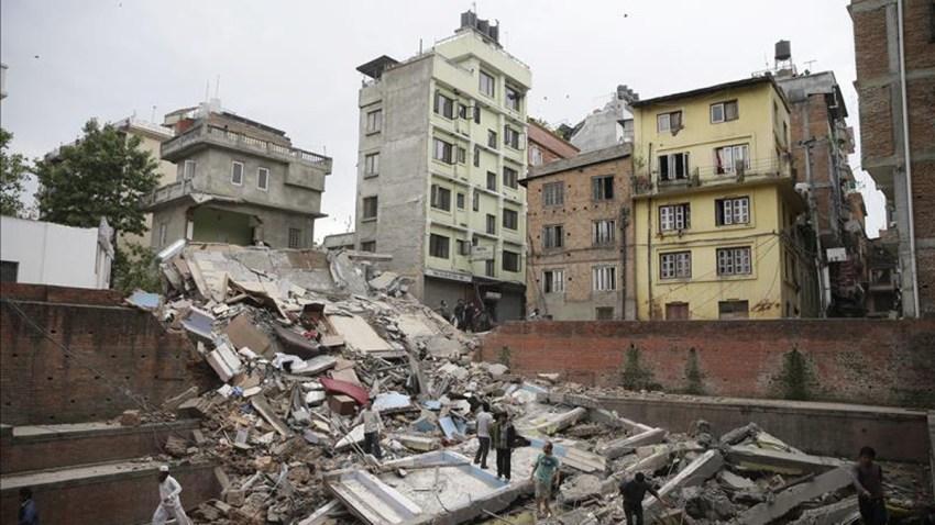ruinas-terremoto-nepal
