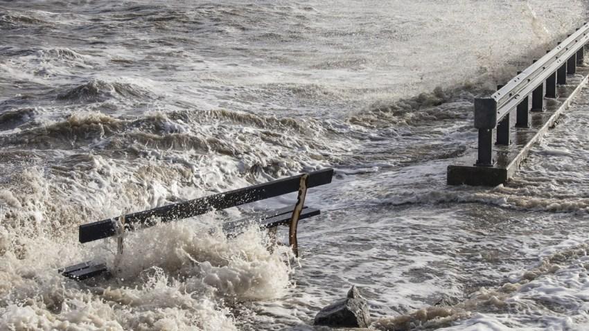 shutterstock_166554476_inundaciones_ripley_ohio_victoria_kennerd