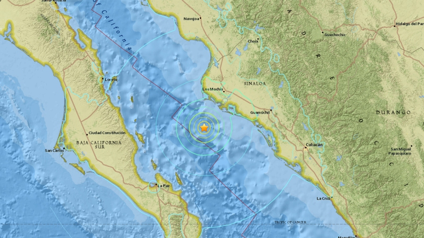 sismo-golfo-california