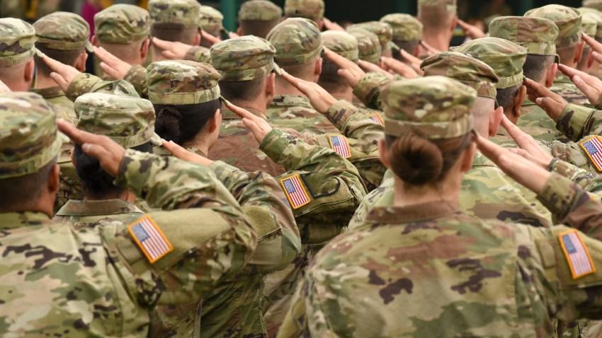 soldados-EEUU