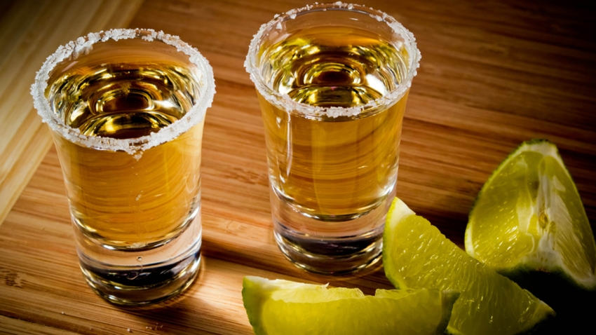 tequila4