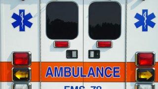 tlmd-ambulancia-generica-chicago2