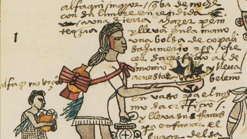 tlmd-codices-mexicanos-digitalizados