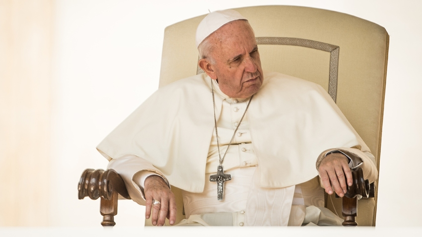 tlmd-papa-francisco-GettyImages-1024988486