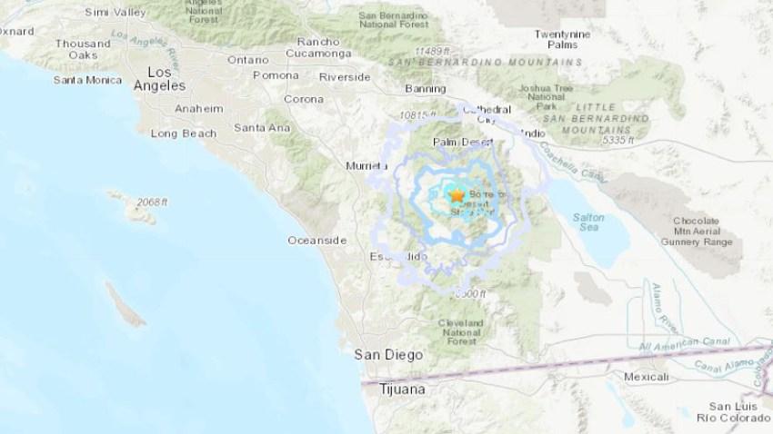 tlmd-sismo-anza-california
