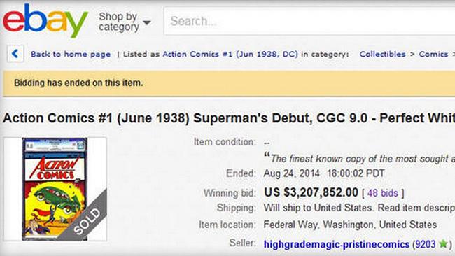 tlmd_actions_comic_superman_ebay2