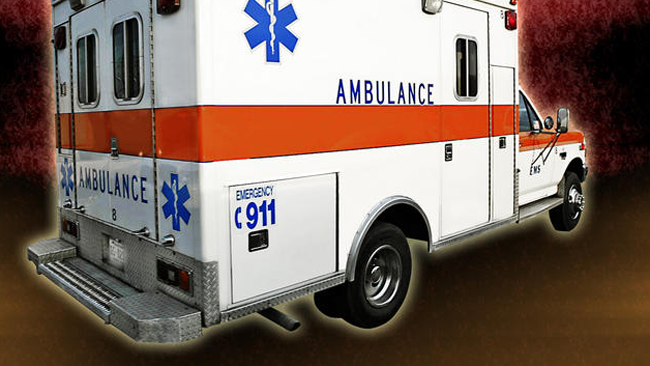 tlmd_ambulancia2