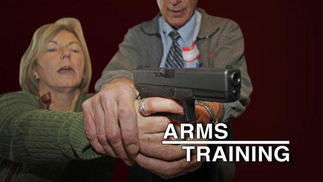tlmd_arma_mano_entrenamiento