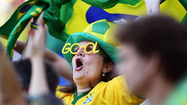 tlmd_arranca_copa_mundial_fifa_brasil_20141