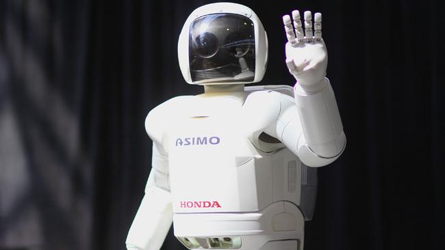 tlmd_asimo_robot