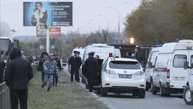 tlmd_atentado_bombas_rusia