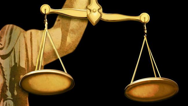 tlmd_balanza_justicia