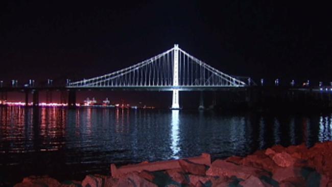 tlmd_bay_bridge1