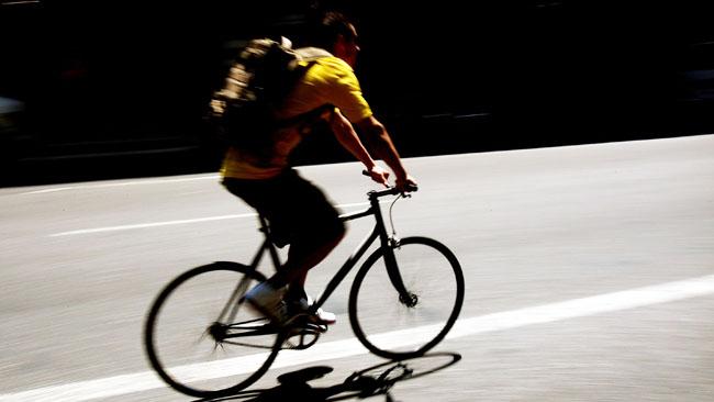 tlmd_bicicleta_denver