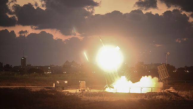 tlmd_bombardeos_gaza_mueren_ninos