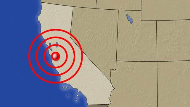 tlmd_california_mapa_temblor