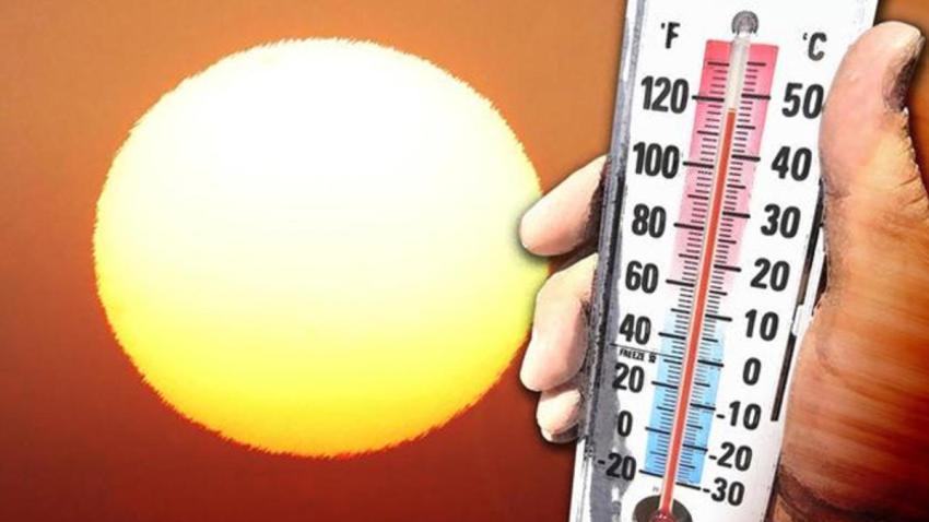 tlmd_calor_sol_temperatura22