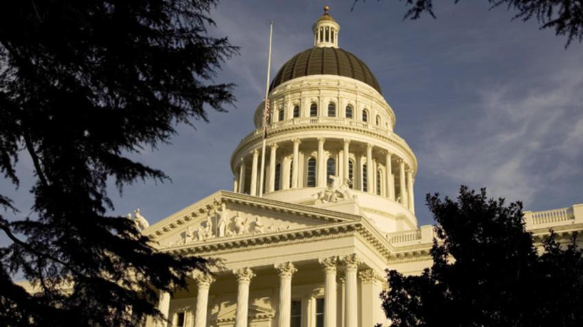 TLMD-legislatura-california