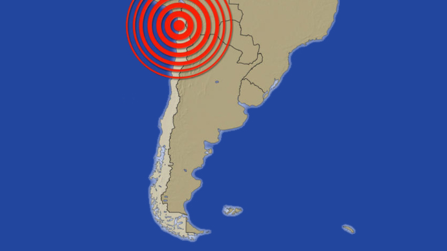 tlmd_chile_terremoto_ok