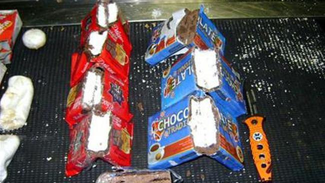 tlmd_chocolates_aduanapng_bim